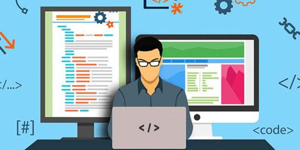 web developer certification