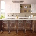 5 Storage Solutions for Your Kitchen