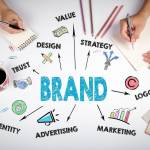 Be Aware Of These Key Elements of Brand Before You Make One