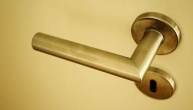 Best-Door-Knobs