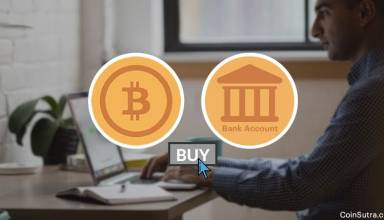 Buy-Bitcoins-Using-A-Bank-Account