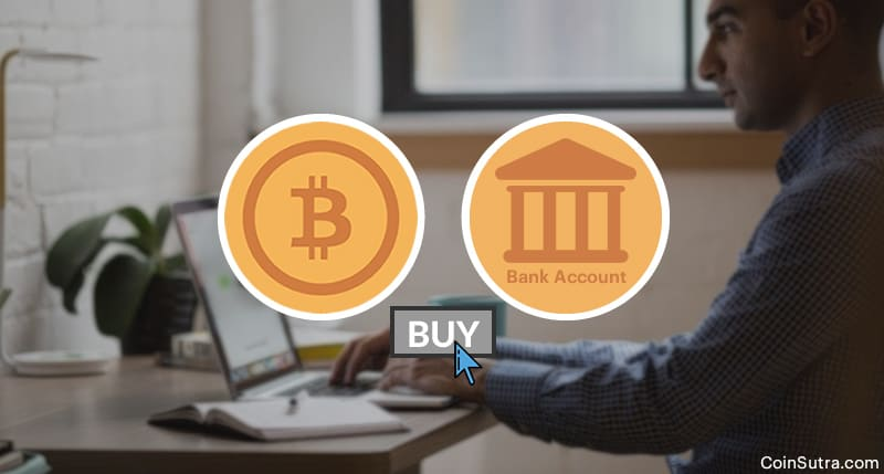 How to buy bitcoins with bank account royko csgo betting
