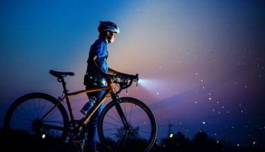 Cycling-at-Night-678x381