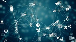 IOT AND ITS IMPACT ON OUR SOCIETY