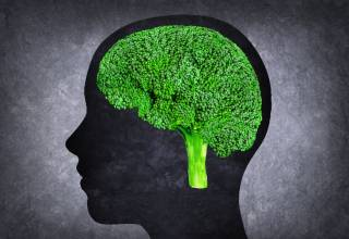 Increase Mental Clarity