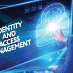 Know The Identity Management 101