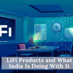 LiFi Products