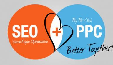 SEO & PPC Conversion