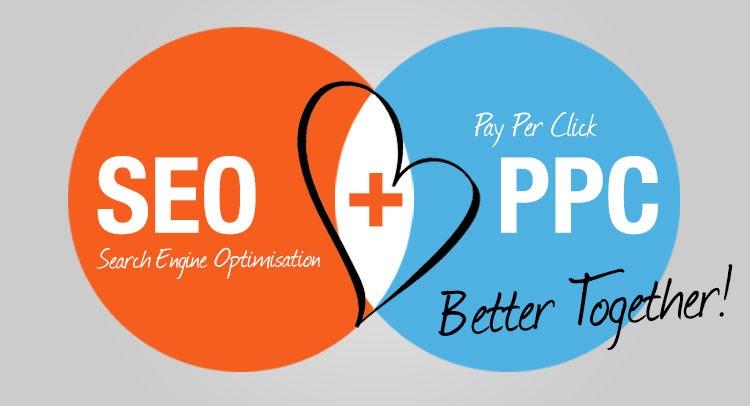 SEO & PPC Conversion