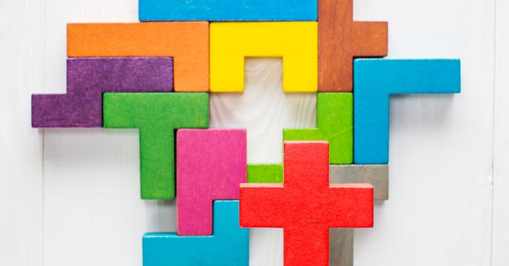 best block puzzle apps