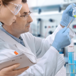 drug discovery services market report