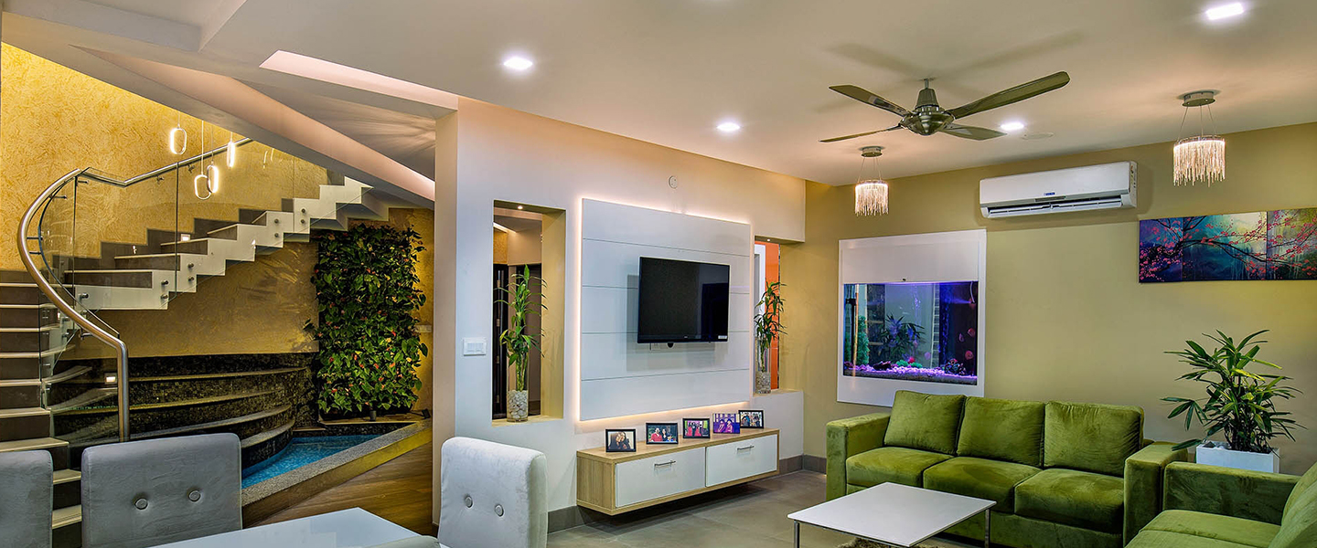 Tips For Interior Home Designing On A Budget