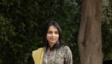 women suits online