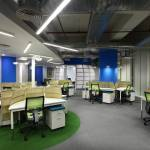office interior design firms
