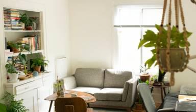Home-Decorating-Ideas