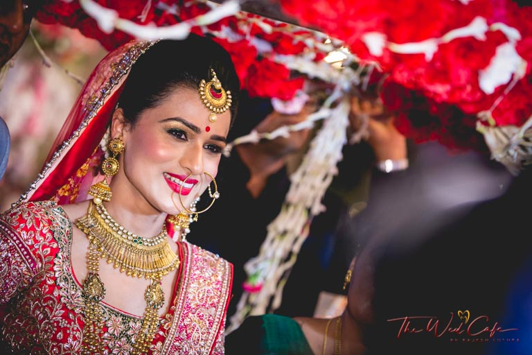 30-SABI5305-Best-Candid-Delhi-photographers-Photography-rajeshluthra-thewedcafe-Wedding