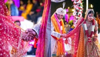Top-Candid-wedding-Photographers