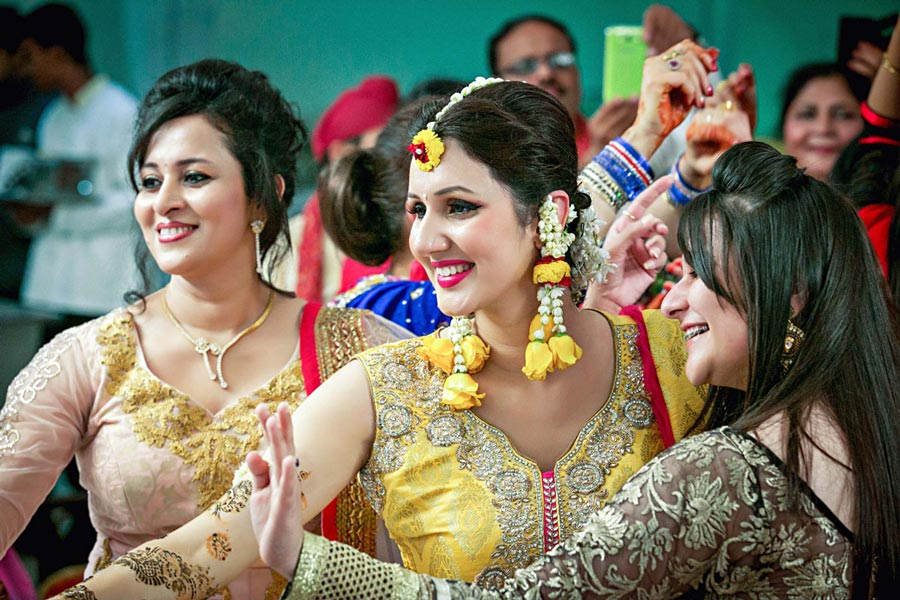 Wedding-Photographers-Delhi-7952