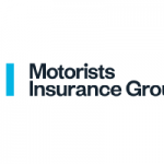 motorists-insurance-group