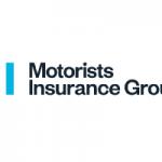 motorists-insurance-group