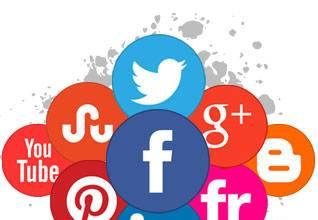 social-media-and-marketing