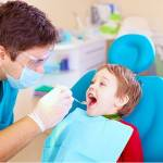 dental-care