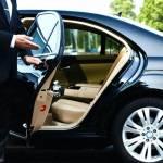Gatwick-Airport-Transfers