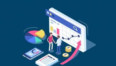 How to Create an SEO-Optimized Growth-Driven Blog?