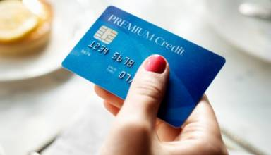 How to use your Credit Card Wisely?