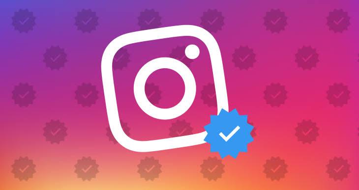 Instagram Strategy amid COVID-19