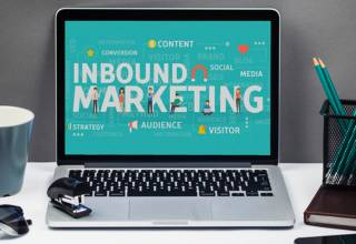 The Benefits Of Inbound Marketing That Your Company Deserves