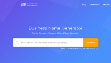 What Is The Use Of The Product Name Generator