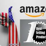 best-selling-product-on-amazon