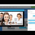 video conferencing website