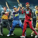 2020 IPL is going to be very different