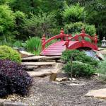6 Essential Tips To Make Beautiful Garden
