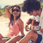 7 Awesome Ideas to Enjoy Couplehood Every Day
