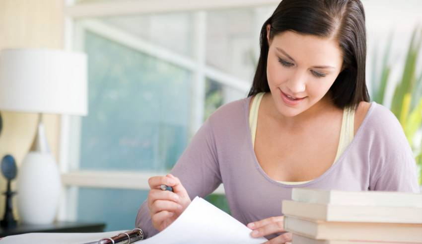 7 Simple Tips to Make Your CV Stand Out