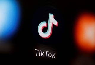 Advantages of buying likes for TikTok