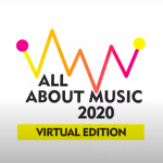 All About Music 2020 Virtual Edition