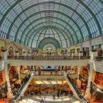 Amazing Shopping Malls