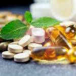 Benefits of Using Vitamin Supplements