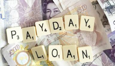 Benefits of payday loans