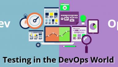 DevOps course –Having a fusion of DevOps course and Agile