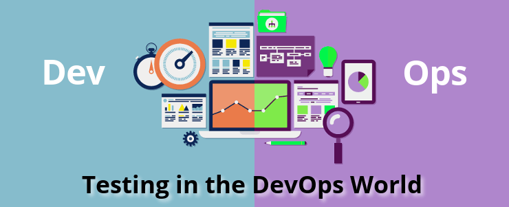 DevOps course –Having a fusion of DevOps course and Agile