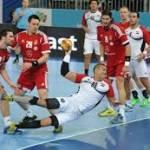 Egypt Will Host the 2021 World Handball Championship