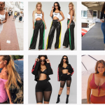 Fashion Nova's Bold, Direct To Consumer Approach Helped Them Avoid the Retail Apocalypse