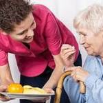 Get a Care Assessment for Your Elderly Loved One