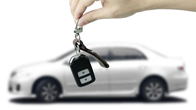 How To Get The Desired Buying Rate For A Used Car?