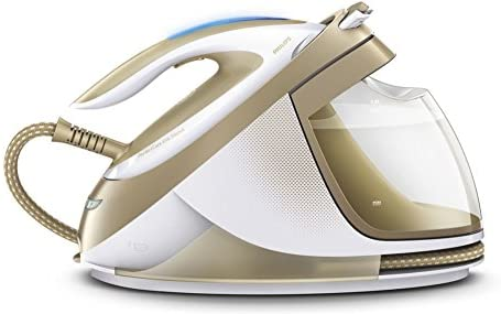 How to choose the best Steam Generator in Dubai